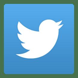 Twitter Logo - Android Picks