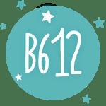 B612 Logo - Android Picks