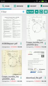 PDF Reader - Android Picks