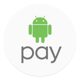 Android Pay Icon - Android Picks