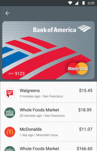 android-pay-screenshot-new-android-picks