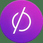 Free Basics Logo - Android Picks
