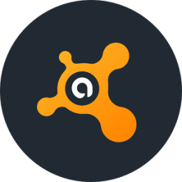 Avast Mobile Security Icon New - Android Picks