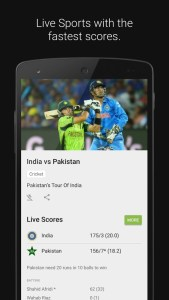 Hotstar New - Android Picks