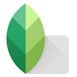 Snapseed Icon - Android Picks