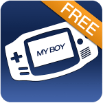 My Boy Icon - Android Picks