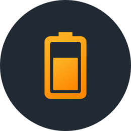 avast-battery-saver-icon-android-picks