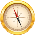 compass-360-pro-icon-android-picks