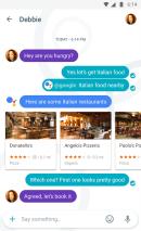 google-allo-screenshot-android-picks