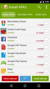 apk-installer-screenshot-android-picks