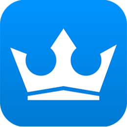 kingroot-icon-android-picks