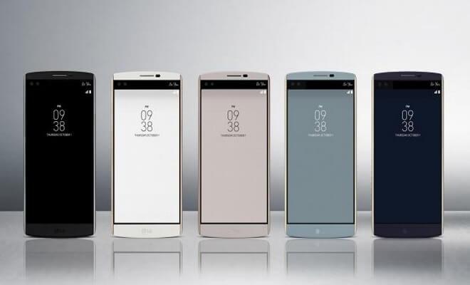 LG-V10-colores