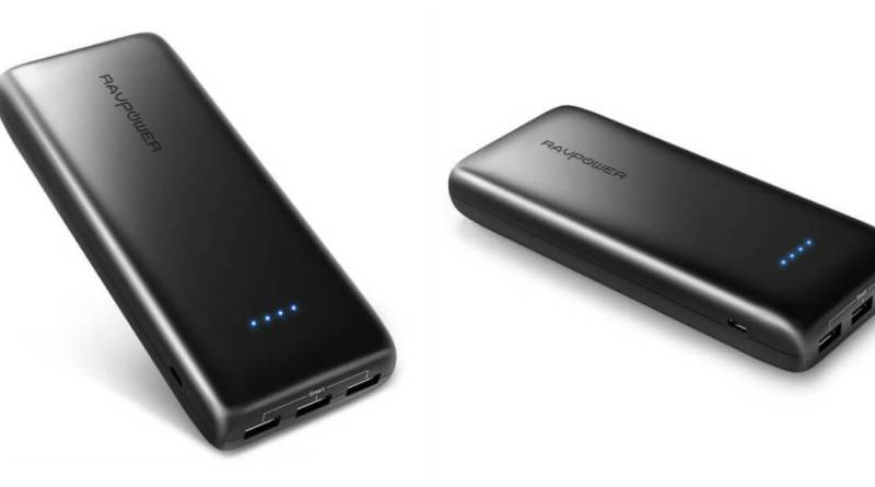 powerbank-ravpower-ace-22000mah