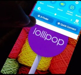 galaxy-note-4-lollipop-1-780