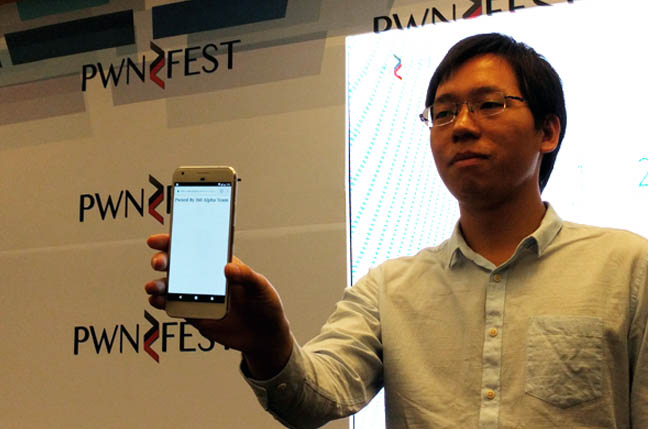 pwnfest-hackers-hacked-google-pixel-apple-safari-2