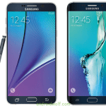 Samsung Galaxy Note5