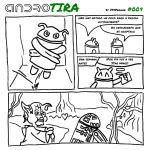 tira004