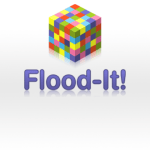 flood-it1