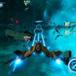 Star_Battalion_iPhone_Screen_Shot_1