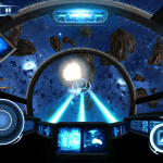 Star_Battalion_iPhone_Screen_Shot_2