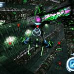 Star_Battalion_iPhone_Screen_Shot_3