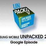 unpacked-2011-samsung-google