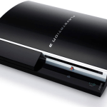 820249-playstation_3_super