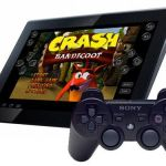 sony-tablet-s-ps3-controller