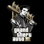 gta3-lithograph_claude_640