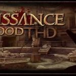 b_500_274_16777215_0___images_stories_news_RBloodTHD_Renassiance-Blood-THD-Android-game