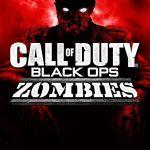 cod_zombies