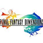 FF-Dimensions-Logo