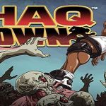 shaqdown-android-game