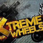 xtreme_wheels