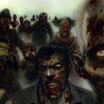que-pelicula-de-zombies-te-gusta-mas-original