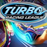 Turbo Racing League