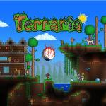 Terraria Android