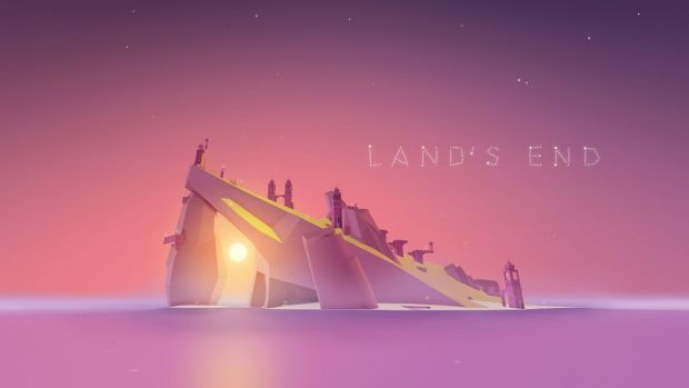 land_s_end