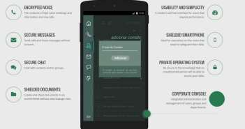 Brazil-s-GranitePhone-Is-an-Untappable-Phone-to-Compete-with-the-Blackphone-474831-3