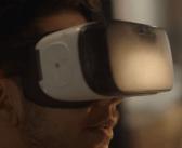 Gear 360 VR Camera y Galaxy S7, ¿presentación conjunta?