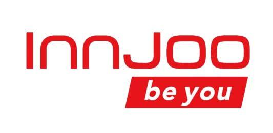 InnJoo España lanza su nueva gama de smartphones para 2016