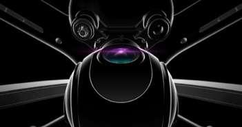 Por si no tiene suficientes gadgets ya, Xiaomi presentará su propio Drone el 25 de Mayo