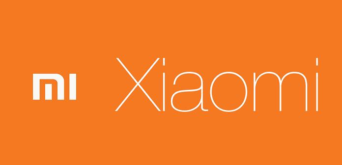 Xiaomi confirma el lanzamiento del Redmi Pro para el día 27 de Julio