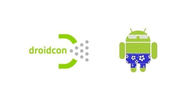 Droidcon Spain 2016 ya está aquí ¿Te vas a quedar sin ir?