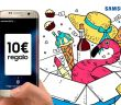 promo_samsung_pay_day