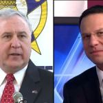 Federal and Local Offices Up For Election In 2016 Attorney General