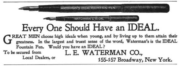 1897-02-Waterman-Ideal-ad