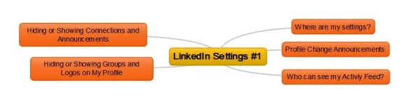 LinkedIn Settings #1, http://andybrandt531.com