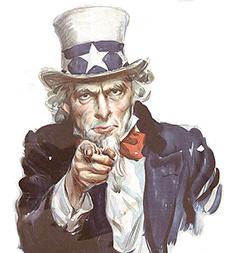 Uncle-Sam-4---Army-RW&B-small