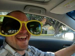 Andy_Sunglasses